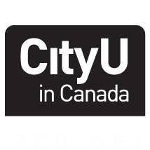 DU HỌC CANADA, CHUYỂN TIẾP TÍN CHỈ HỌC ĐẠI HỌC CHỈ MẤT TỪ 18 THÁNG HỌC BỔNG 9,000$ CHƯƠNG TRÌNH CỬ NHÂN NGÀNH QUẢN TRỊ, TRƯỜNG CITY UNIVERSITY