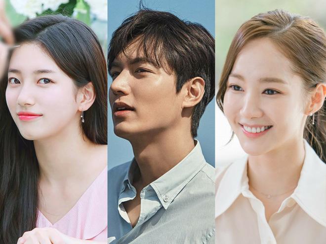 Du học Hàn Quốc ngành diễn xuất nên học trường nào?