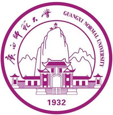 Giới thiệu về Trường Đại học Sư Phạm Quảng Tây