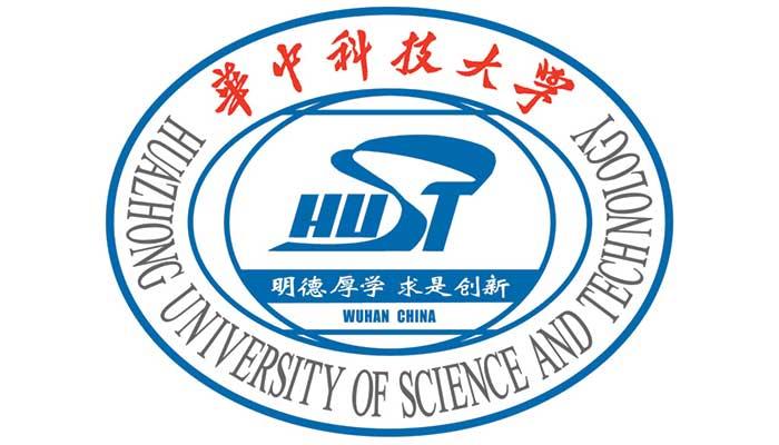 đại học kh kt Hoa Trung